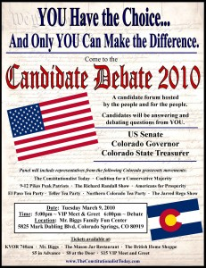 candidate-debate-2010-announcement-version-4