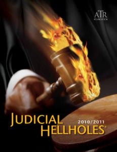 judicial-hellholes-2010_cover-231x300